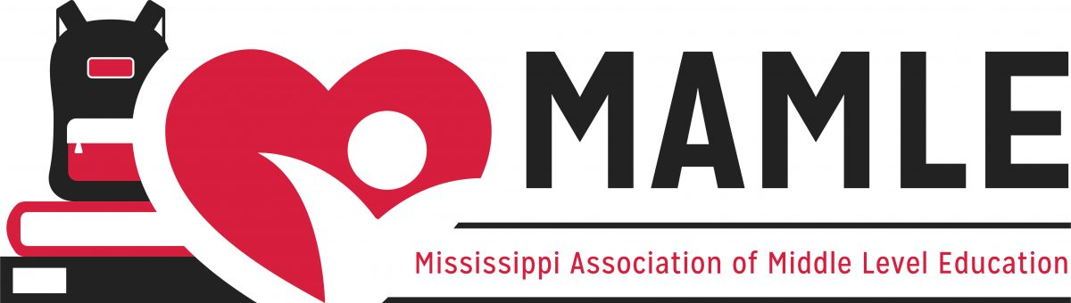 Mississippi Association of Middle Level Education